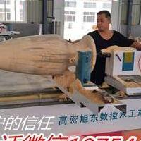 木工数控车床价格厂家 数控木工车床价格多少钱