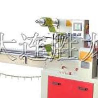大连胜龙DSB系列枕式自动包装机