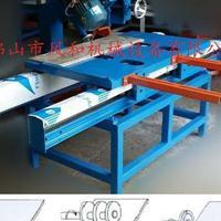 瓷砖加工机械佛山陶瓷圆弧磨边抛光机瓷砖切割机轨导三角轮导轨轮