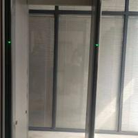 卓安时代ES8S安检门