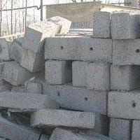 保定西郊水泥制品厂