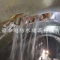 隧道涌水堵漏水利水电堵漏水池堵漏涌水堵漏灌浆材料