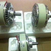 包装辅助机械设备配件电磁离合器,电磁刹车器,磁粉离合器