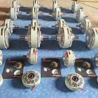供应电磁离合刹车器|月饼机械专用|离合器刹车器|CDF0S6AA