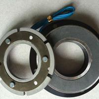 YSB-1.2|YSB-2.5|YSB-5|YSB-10磁粉刹车器YSB-20