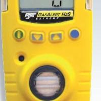 臭氧检测报警器GAXT-Z加拿大BW