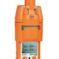 英思科MX4多气体检测仪