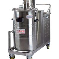 威德尔供应打磨吸尘器WX80/30吸打磨粉尘铁屑用