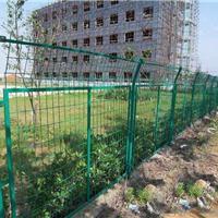 果园围栏网@西安果园围栏网厂家@果园围栏网绿色铁丝围网