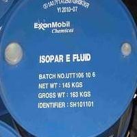 美孚异构烷烃溶剂油Isopar E