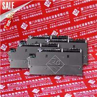 安川CACR-1R20SEB
