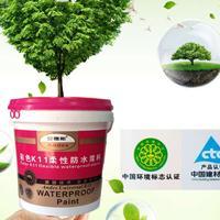 供应涂料十大品牌防水十大品牌最赚钱项目