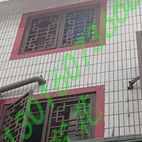 广东哪个铝窗花厂家性价比高?
