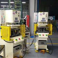 数控油压机,数控压装机,伺服压力机,上海东盒长期供应