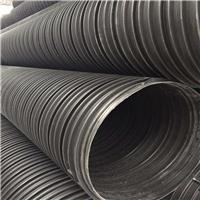 宜宾HDPE塑钢缠绕管哪家比较好