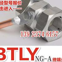 YTTW BTTZ BTLY4X25矿物质电缆终端头
