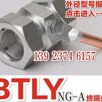 BTTZ YTTW BTLY5X10矿物质电缆终端头