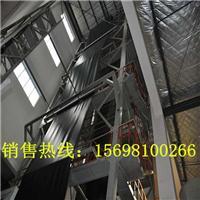 供应土工膜设备生产线