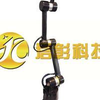 广东碳纤维方管_最新款碳纤维机械手臂_碳纤维工业机器人机械臂