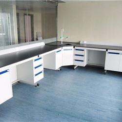 赛默飞高端品牌,实验边台、中央台、仪器台