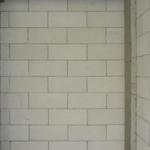西安加气块泾渭加气砌块墙材