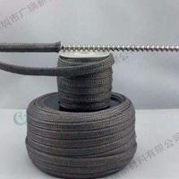 钢化架高温金属套管,于(法国进口)质量750度耐高温金属套管