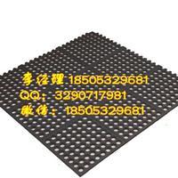 酒店安全地垫厨房防滑耐磨疏水GuangNeng GM0407方形地垫
