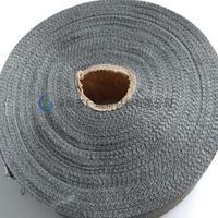 高温金属带,导电带,耐高温金属布,规格齐全,深圳市广瑞厂家直销