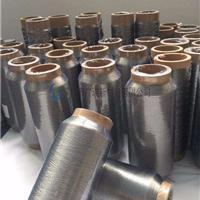 高温金属线,纯100%不锈钢金属纱线,深圳市广瑞新材料公司批发出厂