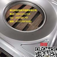 西藏水箱批发 环保方形水箱生活水箱不锈钢水箱冲压板厂家直销