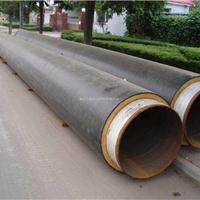 北京219聚氨酯泡沫管壳