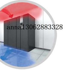上海机房空调销售总代理