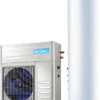 四川空气能热水器价格