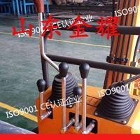 JY0.8小型挖掘机 金耀微型挖掘机出品必属精品 小型挖掘机价格