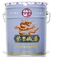 厂家直供储罐环氧富锌底漆无机富锌底漆环氧富锌底漆