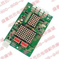 供应三菱显示板P366718B000G06