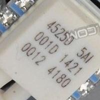 4525DO-DS5AI001DP Pixhawk PX4 差压传感器