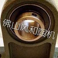 瓷砖楼梯踏步圆弧抛光机 数控瓷砖切割机滚筒轴承油封