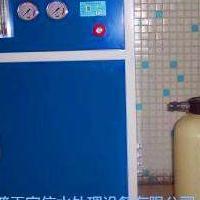 供应广西实验室超纯水机