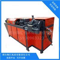 钢筋板筋机价格,数控板筋机供应厂家
