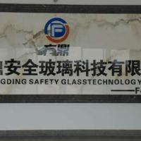 双层夹胶玻璃设备,干法夹胶炉