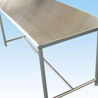 铜川不锈钢双层工作台/铜川铝板来料加工/直销厂家