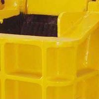 黄石石子制沙机厂家,石英石生产线价格哪家便宜