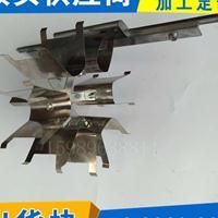 水帘柜喷漆挂具弹片电镀膜五金涂装治具喷油自动线治具图片