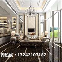 广东佛山哪家大理石瓷砖质量好,代理什么瓷砖牌子获利高?