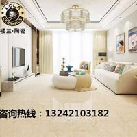 佛山瓷砖生产厂家,瓷砖厂家批发,哪家瓷砖品牌物美价廉?