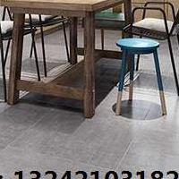 买哪家优质意大利进口瓷砖好,哪个欧洲瓷砖厂家批发网品牌多?