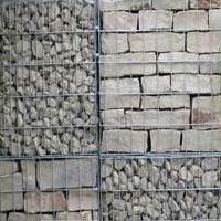 供西宁石笼网和青海镀锌石笼网报价