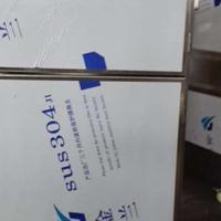 供应工业移动式除尘器
