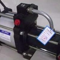 东莞赛森特DGA系列气体增压泵,增压泵,增压阀,气体增压
